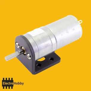 Kit Motor 25mm