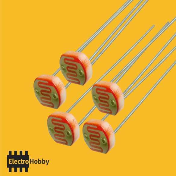 Piezoelectrico 27mm