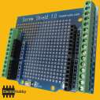 Screw Shield Arduino