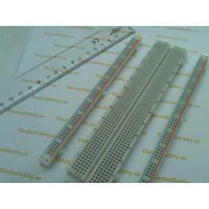 Protoboard 830 Pin MB-102