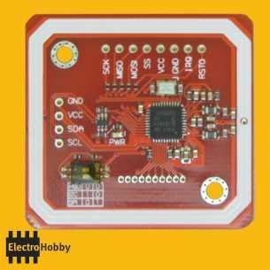 RFID-NFC PN532