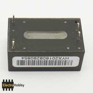 HLK-PM03 AC-DC 3.3V-3W 0,9A