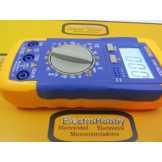 Polimetro A830L