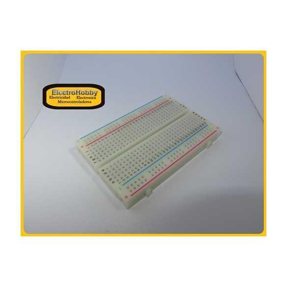 Protoboard 400 Pin MB-small