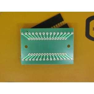 Screw Shield Nano